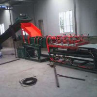 制香机配套木粉机设备 佛香制造机械