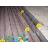 河南郑州316L材质不锈钢棒 厂家直销