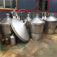 厂家直销新型不锈钢白酒酿酒设备 酒厂专用不锈钢白酒储存罐