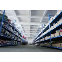 医药生产企业仓储管理wms系统