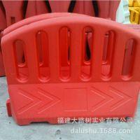 水马 塑料水马 交通安全护栏 现货供应