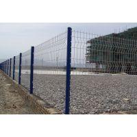 仓库隔离网道路隔离网价格车间隔离栅规格
