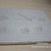 供应成都外墙防潮 憎水stp真空保温板 stp超薄绝热板每立方价格