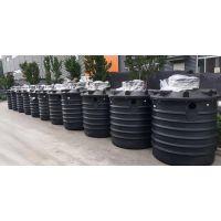 农村生活污水处理方法_专业农村生活污水处理成套设备