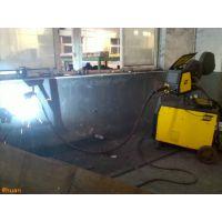 ESAB气保焊机OrigoMig6502cw