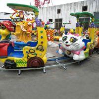 好玩有趣童星游乐欢乐锤小型公园游乐设备