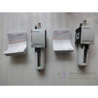 R412007693 AVENTICS气动电磁阀-气动截止阀