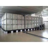 玻璃钢水箱,发货快,质量好,价格优惠,包安装,包售后。