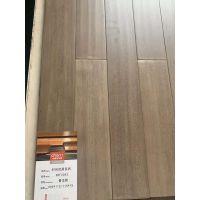 创鑫研实木地热地板 强化复合地板 多层三层地板