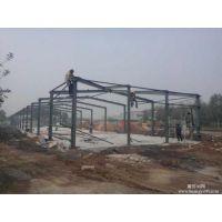 惠州大型钢结构厂房拆迁价格