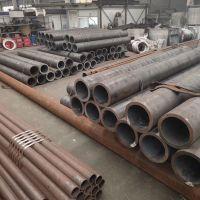 厚壁钢管供货商 厚壁钢管企业 润豪