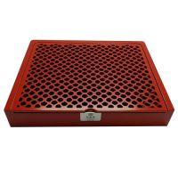 木制工艺品盒定做-厂家直销木制工艺品盒-工艺木盒,智合木业