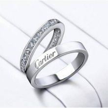 戒指了大了可以去哪里改小?