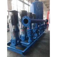 卓全ISG/ISW100-200(1)B高层建筑管道泵 离心水泵