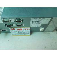 德国通快TRUMPF激光切割机高频控制器D-79111维修,高价回收
