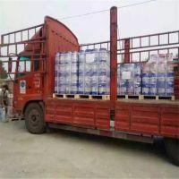 郑州巩义碳胶价格 环氧树脂碳纤维胶