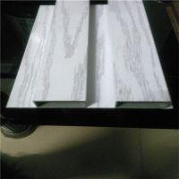 保山弧形铝单板尺寸厂家直销 镂空长城铝单板工艺