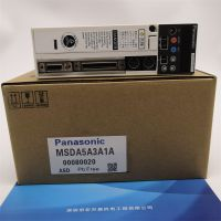 日本Panasonic/松下MSME012G1U伺服驱动器他无我有