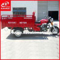 生产产家 实拍 发动机 量大价优 三轮摩托车货车