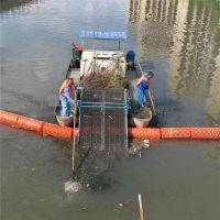 耐冷冻塑料拦污浮筒拦阻垃圾浮漂批发
