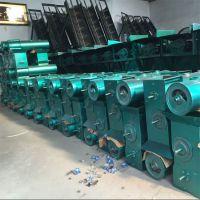 380V土豆淀粉机_1400*500*850MM淀粉机_志农生产基地