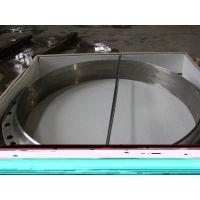 厂家供应钛合金管