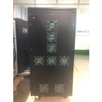 宝兰特Apollo-T30KS窑炉专用UPS电源厂家价格