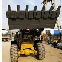四川矿井装载机加重车桥3吨井下铲车水过滤系统大型铁矿铲车厂家