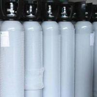 供青海海南高纯气体和海西压缩气体报价