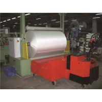 液压毛巾织机上轴车公司-无锡金太阳新纺织机图片