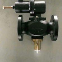 RTZ-GQ 系列调压器