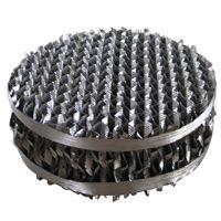 肇庆波纹填料-不锈钢波纹填料-雅宣弯管厂(优质商家)