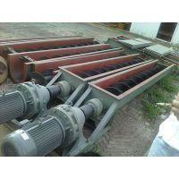 厂家直销垂直螺旋输送机 水泥管式输送机 螺旋上料机 可定制加工