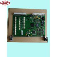 河南许继WKB-801 WKB-801A WFB-801 WFB-802保护装CPU插件许继原厂现货