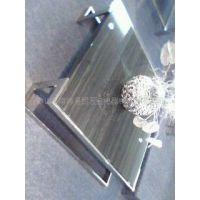 不锈钢桌椅,家具