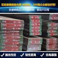 天津模具钢_欧美质量标准_誉辉天津模具钢