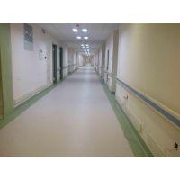 医院pvc地胶板 医院地胶耐磨等级 医院手术室地胶