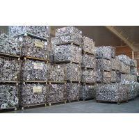 定制金属仓储笼、阁楼货架、重型架、中型架、悬臂架、巧固架、抽拉架、流利架