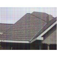 黑龙江彩砂屋面瓦冷弯钢构专用诚信品质
