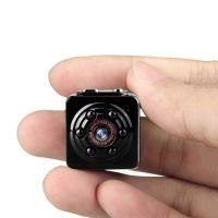 跨境货源SQ8 SQ9高清1080Pmini摄像头 户外便携式运动DV相机