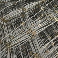 被动柔性防护 gqs型边坡防护网 镀锌钢丝绳网生产厂家