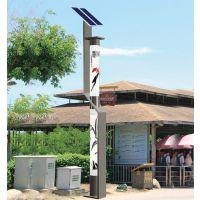 兴凯照明led太阳能景观灯 广场别墅公园皆可用