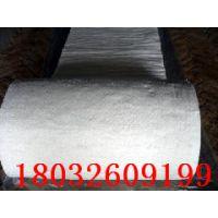 济源50mm120kg标准硅酸铝针刺毯价格 一平米报价