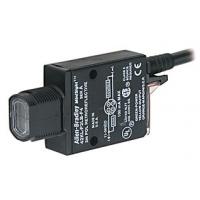 浦德销售AB传感器42KL-F2TCS-G3