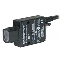 42KL全新AB传感器42KL-P2LB-A2