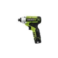 WU280 12伏锂电冲击扳手