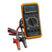 韩国优仪CLM33电线电缆长度测量仪