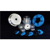 美国原装进口REULAND电机制动器减速机刹车器联轴器配件全系列现货供应