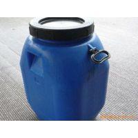 单组分VAE乳液 环保复合胶 耐水水胶