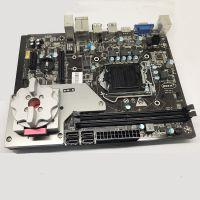CPU测试治具BGA837测试治具BGA定制测试治具BGA测试座IC治具